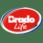 bradolife-logo