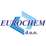 eurochem-logo