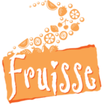 fruisse-logo
