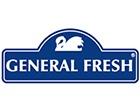 General-fresh-logo