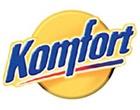 komfort-logo